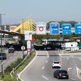 Auf nach  Konstanz – die «Thurgauer Zeitung» blickt über die Grenze