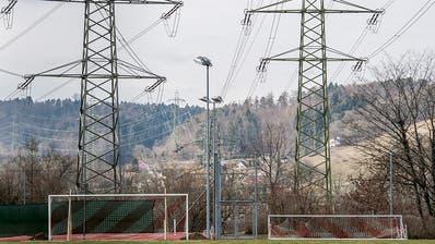 Axpo übernimmt Photovoltaik-Unternehmen Urbasolar