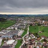 Nach Ja zur AHV-Steuervorlage: St.Gallen weist dem Thurgau den Weg