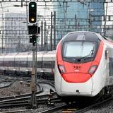 Stadler Rail: Vergabe des Berliner Grossauftrags verzögert sich
