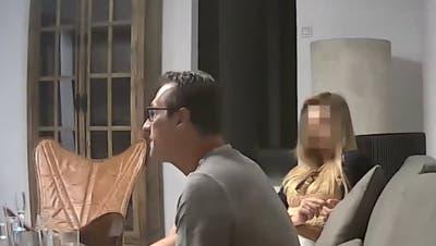 Video löst Regierungskrise in Österreich aus: Was lockte den Lockvogel?