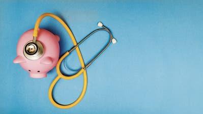 Ist das der Anfang der Nullzinsära für Sparer?