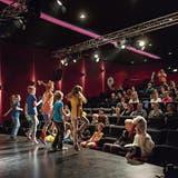 Kindertheater Storchen: Die Stadt St.Gallen spricht kein Geld für Amateure
