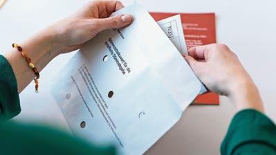 «Jugendliche müssen und können Verantwortung übernehmen»: 16-Jährige sollen in Ausserrhoden abstimmen dürfen