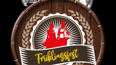 Tickets für das Frühlingsfest in Altishofen zu gewinnen