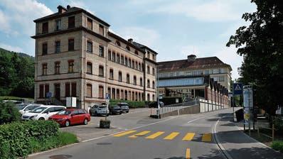 Projekt «Hofstrasse und Theilerhaus» in Zug wird in Angriff genommen