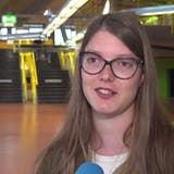 Thurgauerin an der Uni Konstanz: «Für mich war und ist die Konstanzer einfach unsere lokale Universität»
