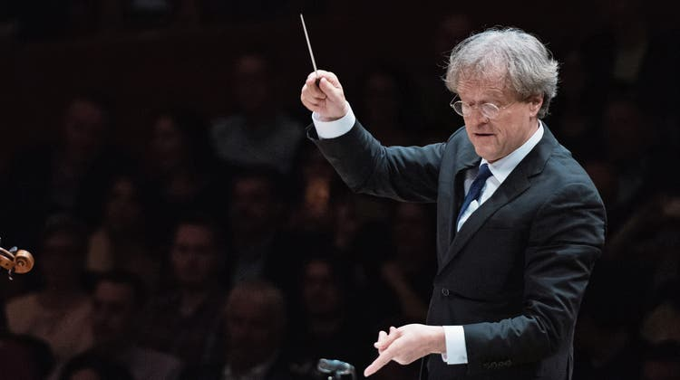 Jubiläumskonzert des 21st Century Orchestras: Fast so schön wie in Tolkiens Auenland