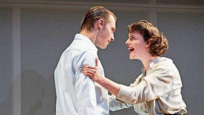 70-jähriges Theaterstück zeigt Parallelen mit 2019 auf