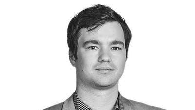 Remo Hess, Brüssel-Korrespondent