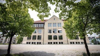 Zu Unrecht auf die Strasse gestellt: Die Stadt St.Gallen muss zwei Lehrern 300'000 Franken Schadenersatz zahlen