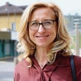 Schiefe Töne: Musikstreitin Niederuzwil endet mit der Entlassung der langjährigen Organistin