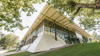 Trainings in Herisau, keine Länderspiele mehr: Handballer fordern vom St.Galler Stadtrat in offenem Brief eine neue Sporthalle