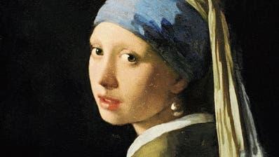 Meisterwerk-Serie: Die holländische Mona Lisa