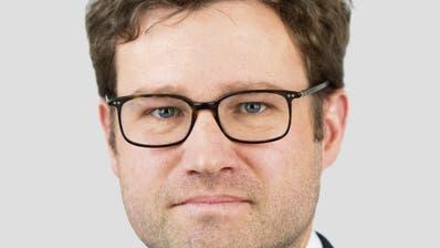 Stefan Schmid.