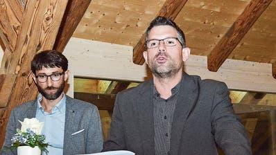 Verein Thurkulturerntete Kritik wegen Sparvorgaben