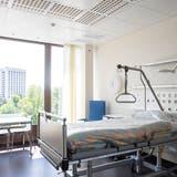Krankenversicherungen rechnen Spitalkostenbeitrag falsch ab