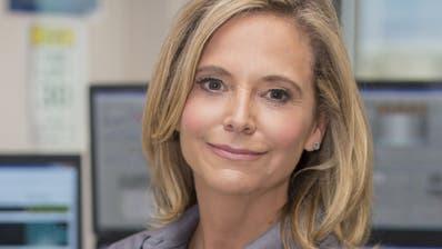 Landis+Gyr-Verwaltungsrätin zieht Kandidatur zur Wiederwahl zurück