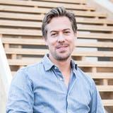 Urs Mattenberger, Kulturredaktor