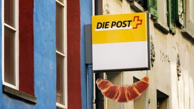 Postcom sieht gesetzlichen Handlungsbedarf für Postdienstleister