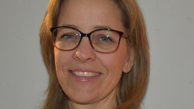 Rosmarie Brunner (CVP) erhielt 208 Stimmen und verpasste damit das absolute Mehr knapp. (Bild: PD)