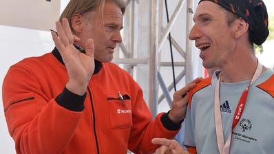 Jörg Stiel neuer Goalie-Trainer bei Xamax