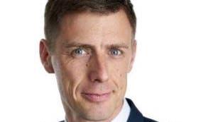 CKW-Finanzchef Daniel Wahler verlässt das Unternehmen