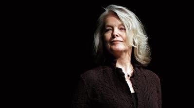 Marlene Streeruwitz und ihr wütender Roman: «Oh ja. Sie war vergiftet»