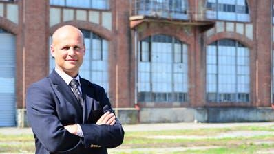 Abgetretener Stadtpräsident Andreas Balg im Abschiedsinterview:«Ich bereue nichts»