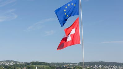EFD aktiviert Schutzmassnahme für Schweizer Börse