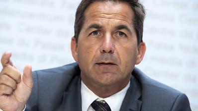 Auslandschweizer-Organisation kritisiert Stillstand bei E-Voting