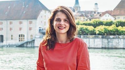 Solothurner Filmtage wieder in Frauenhand: Die neue Direktorin setzt auf ein jüngeres Publikum
