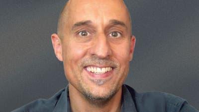 Peter Schwehr