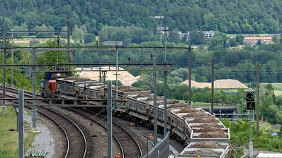 Nationalrat stockt Mittel für neue Bahninfrastruktur weiter auf – Durchgangsbahnhof Luzern einen Schritt weiter