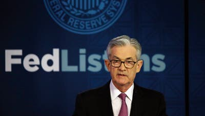 Steht die Weltwirtschaft vor einer Rezession?