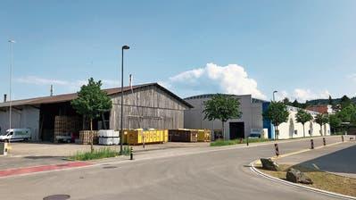 Vom Feld in noch mehr Flaschen: Der GetränkeherstellerHolderhof AG aus Henau nimmt eine neue Abfüllanlage in Betrieb
