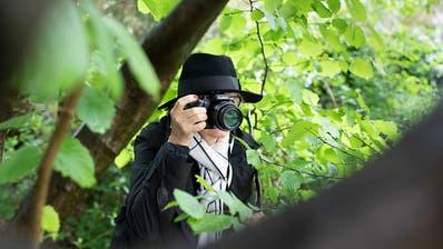 Sozialdetektive dürfen nicht durchs Fenster beobachten