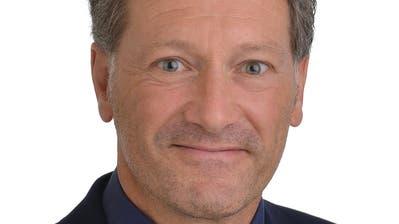Urs Wagenseil,Leiter des Competence Centers Tourismus am Institut für Tourismuswirtschaft (ITW) in Luzern.