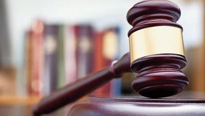 Falsch beurteilt, falsch reagiert, verloren: Wie die Stadt Wil beim Rekursverfahren gegen den Zonenplan unterlag