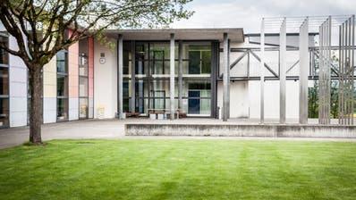 Das kantonale Departement für Erziehung und Kultur hat die Untersuchungen im Fall Wigoltingen abgeschlossen. (Bild: Sabrina Bächi)