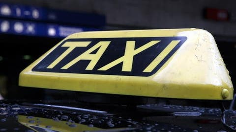 Vergewaltigung in Kriens:Verteidiger will mildere Strafe für Taxifahrer