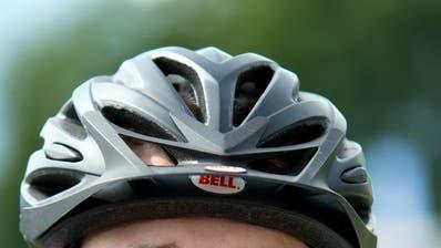 Astra will generelle Helmpflicht bei E-Bikes prüfen