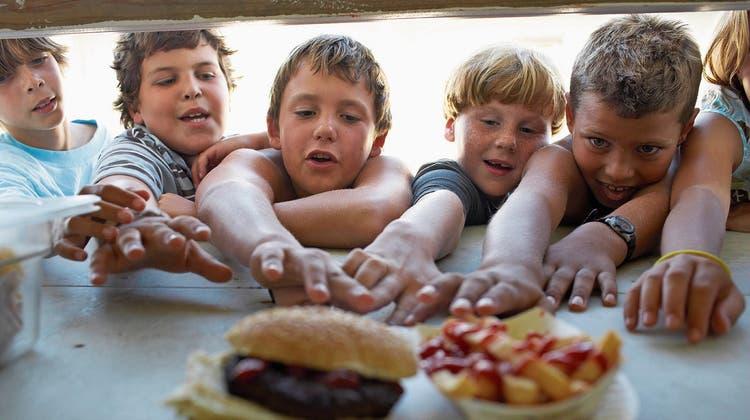 Ex-McDonald's-Manager packt aus – selbst der Vegi-Burger ist Fake
