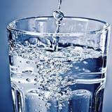 Dem Thur-Grundwasser sei Dank: In Sachen Trinkwasser ist Frauenfeld auf der sicheren Seite