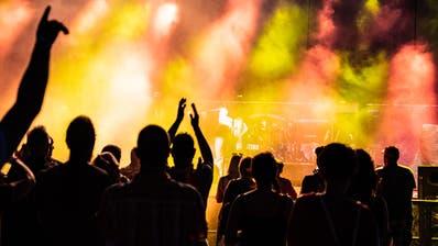 Farbenfroher Anlass: Auch in diesem Jahr sollen die Besucher des Sommernachtsfestes auf ihre Kosten kommen. (Bild: PD)