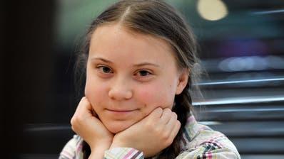 So reist Greta Thunberg (16) an den Klimagipfel nach New York – wie immer emissionsfrei