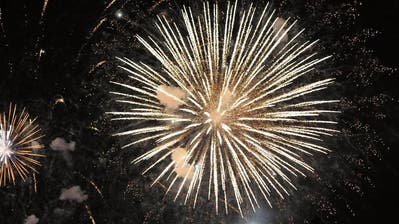 1. August in Ob- und Nidwalden: Reden, Feuerwerk, Musik, Kulinarisches