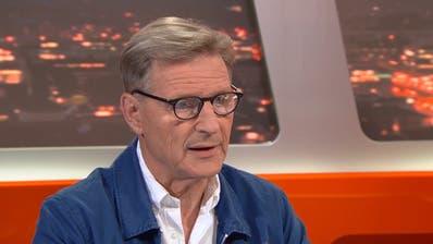 Psychologe zum Tötungsdelikt in Frankfurt: «Diese Tat hätte auch ein Schweizer verüben können»