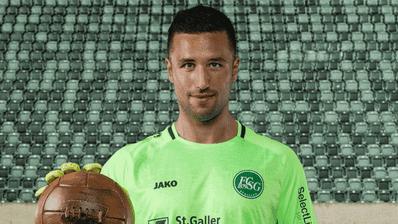 Dejan Stojanovic: Note 5. Glanzparade in der 33.Minute bei Doumbias Kopfball. Hat auch sonst alles im Griff.
