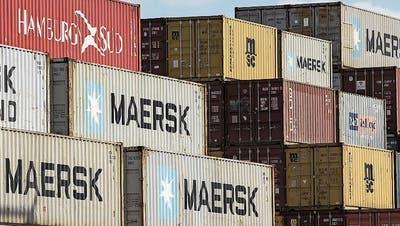 Toggenburg stellt neuen Export-Rekord auf